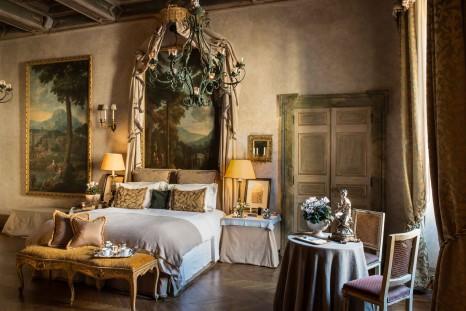 Photo of Residenza Napoleone III