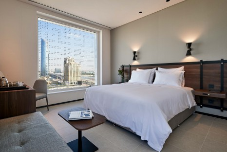 Photo of Form Hotel Dubai