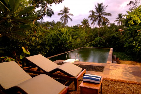 Photo of Malabar Escapes: Serenity