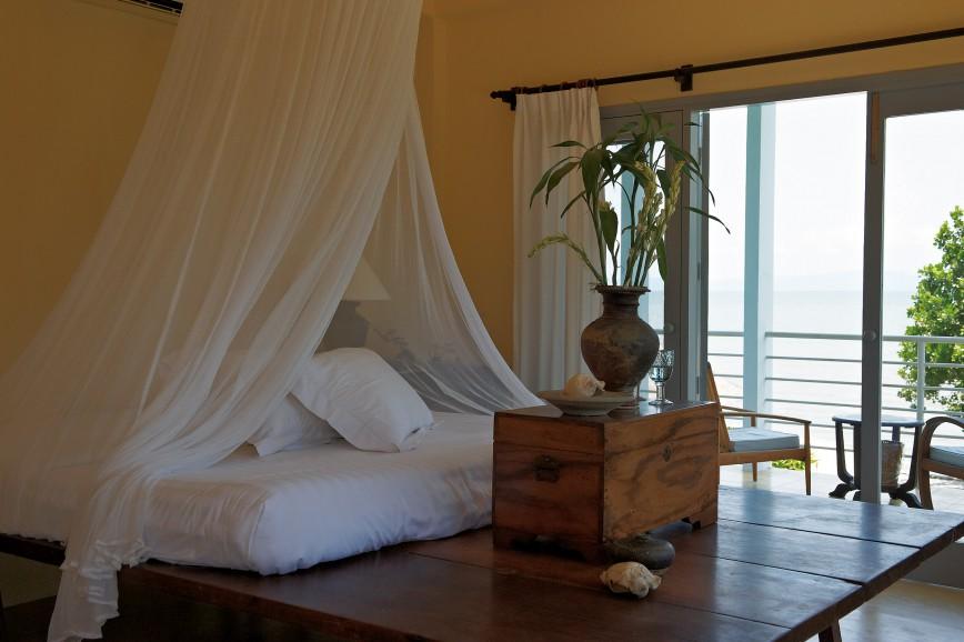 Photo of Sea View Double Room