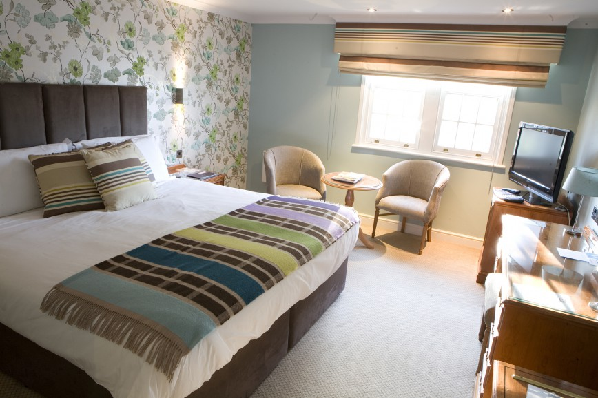 Photo of Lovely Rooms