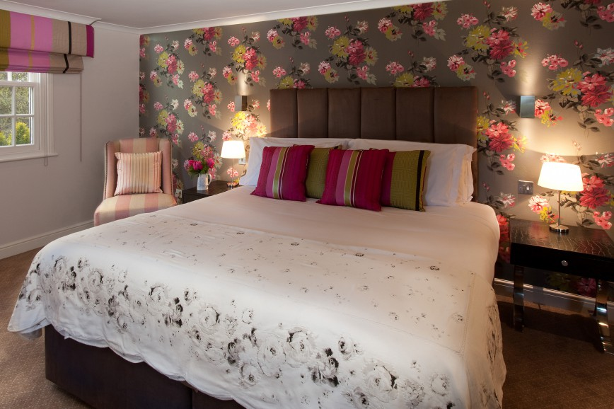 Photo of Suites