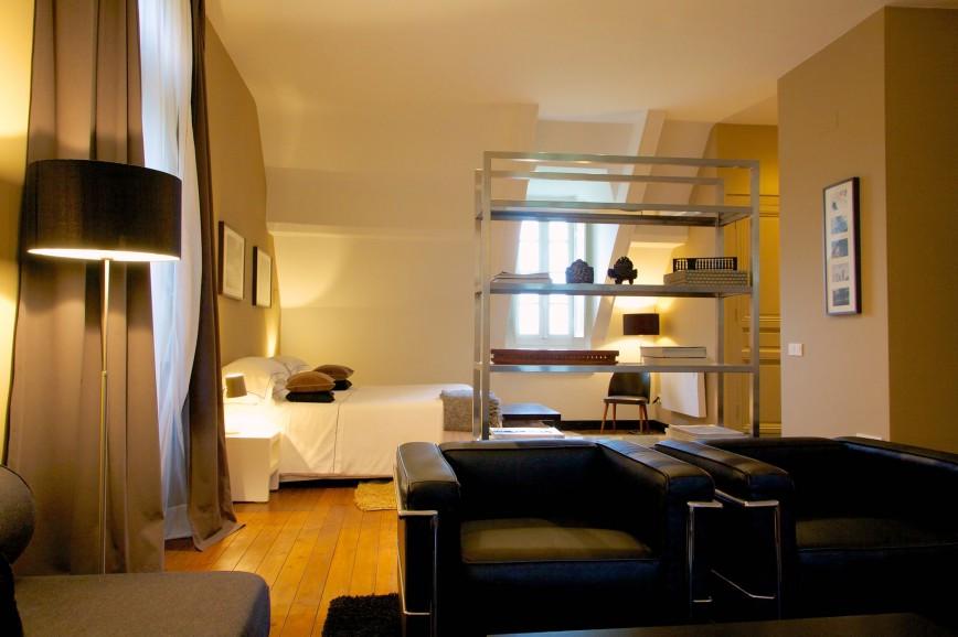 Photo of Suite XL
