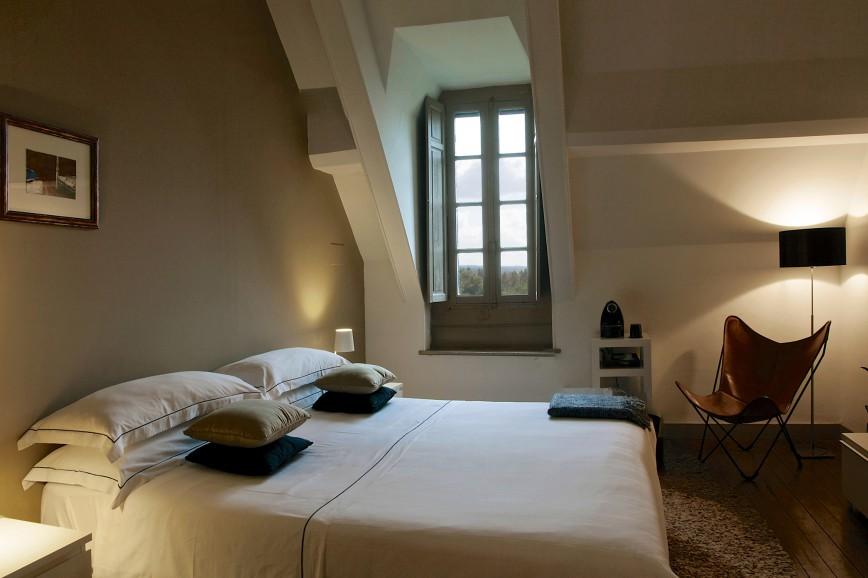 Photo of Room S