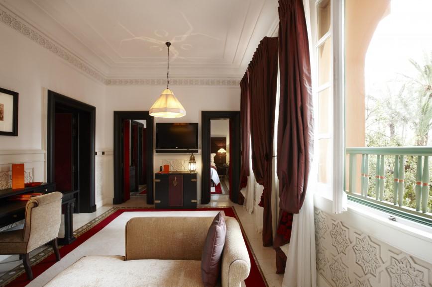 Photo of Park Suite