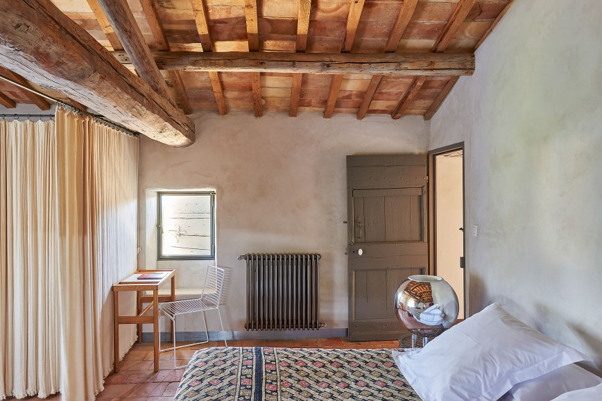 Photo of Room Baron Perché