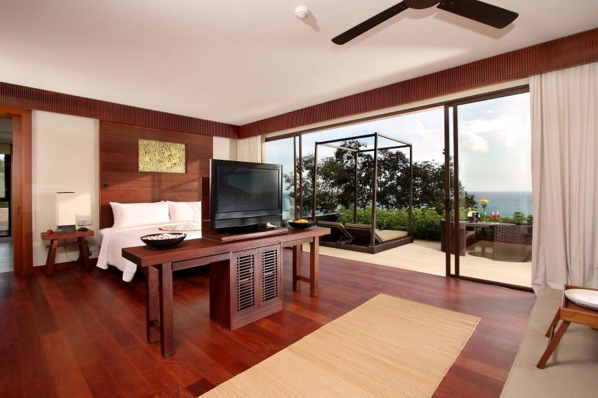 Photo of Ocean Pool Suite