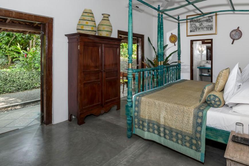 Photo of Pioneer Deluxe Room