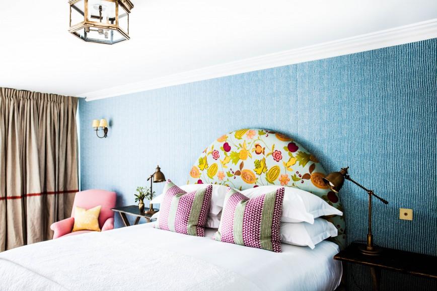 Photo of Classic Room