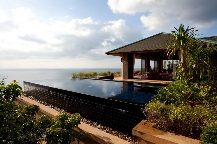 Photo of Grand Residence Pool Villa
