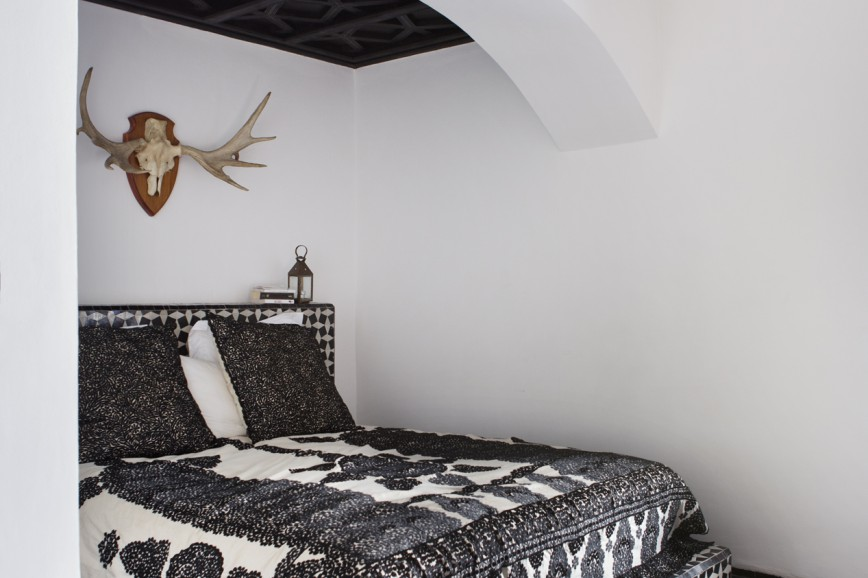 Photo of Standard Double Room