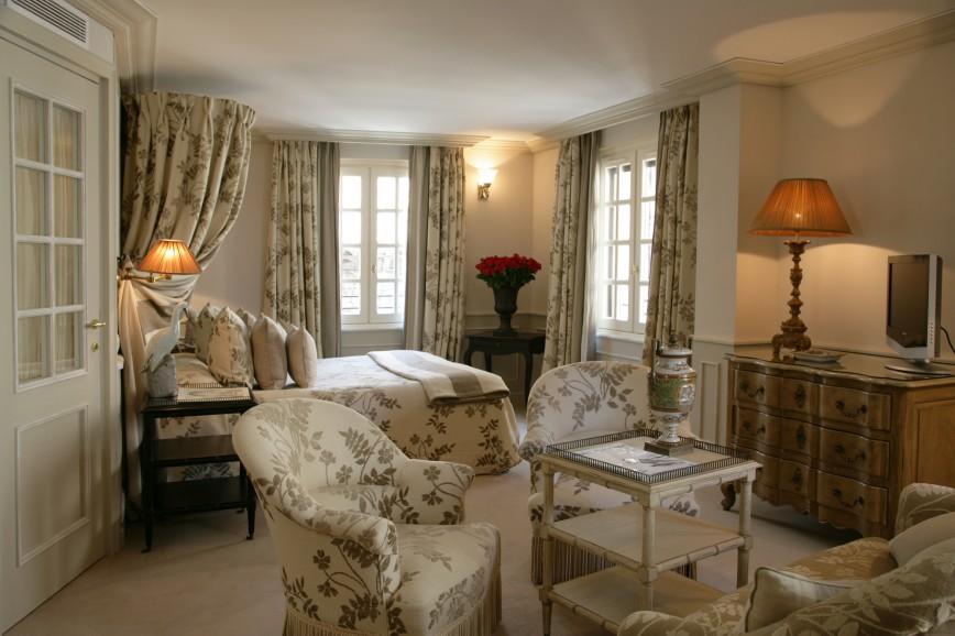 Photo of Village Suite