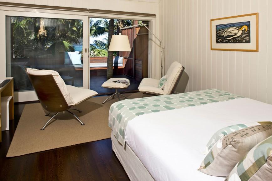 Photo of Capella Suite