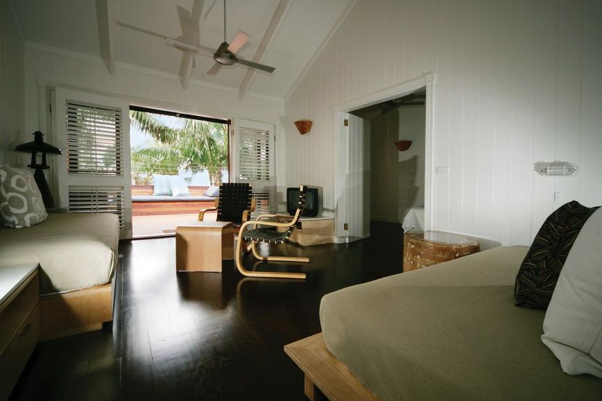 Photo of Catalina Suite