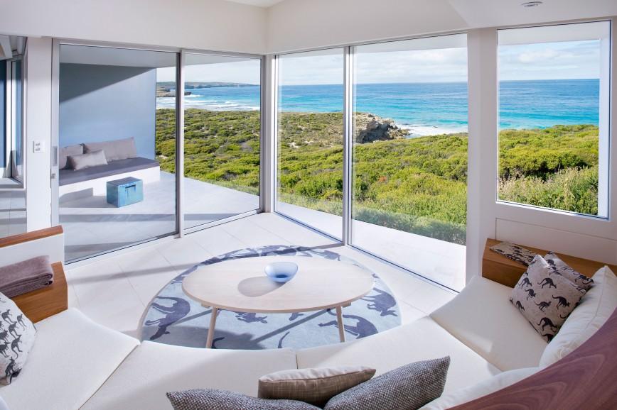 Photo of Flinders Suite