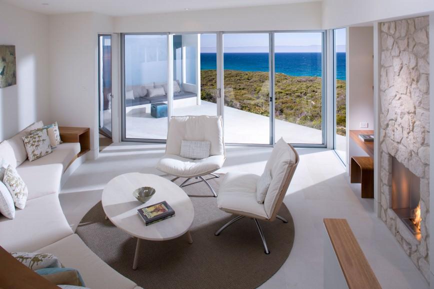 Photo of Ocean Premium Suites