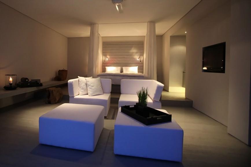 Photo of Luxury Lodge Suite, Ocean View