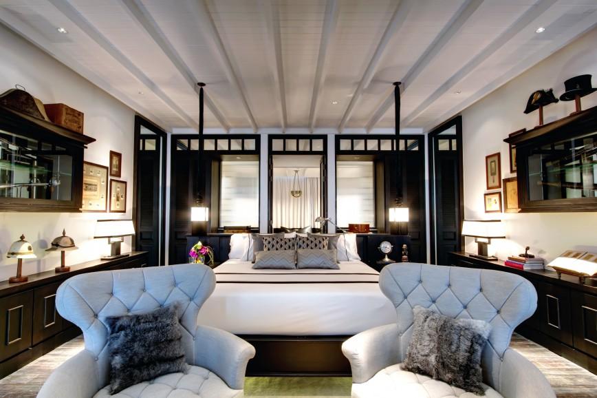 Photo of Siam Suite