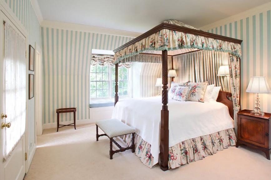 Photo of Grand Suite