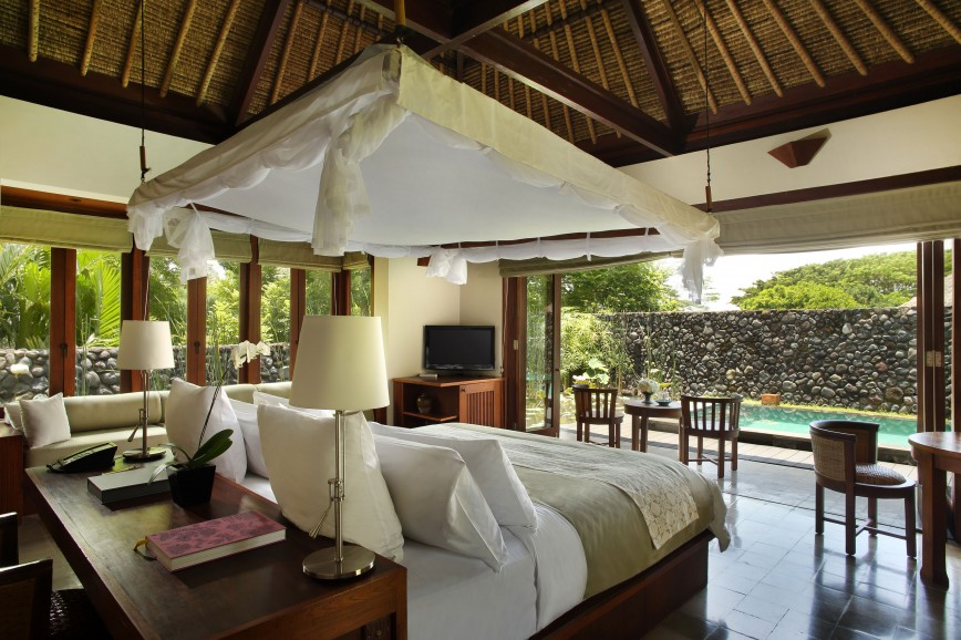 Photo of Pool Villas