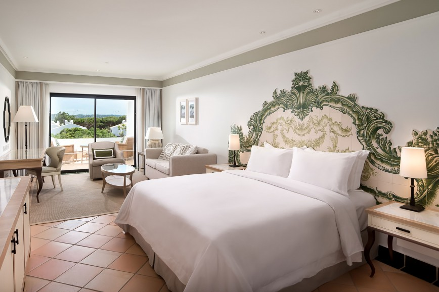 Photo of Premium Grand Deluxe Room Resort View