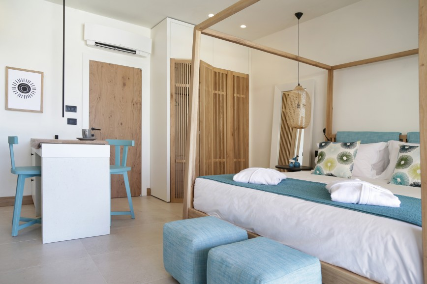 Photo of Upbeat Retreat with Sea View and Plunge Pool
