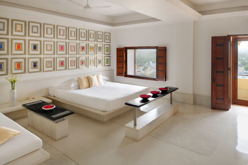 Photo of Palace Suite