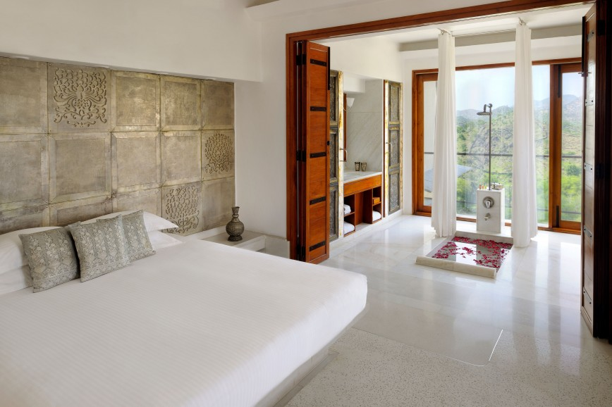 Photo of Aravali Suite