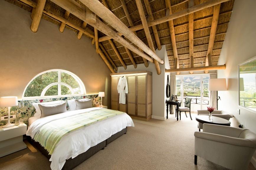 Photo of Merlot Rooms