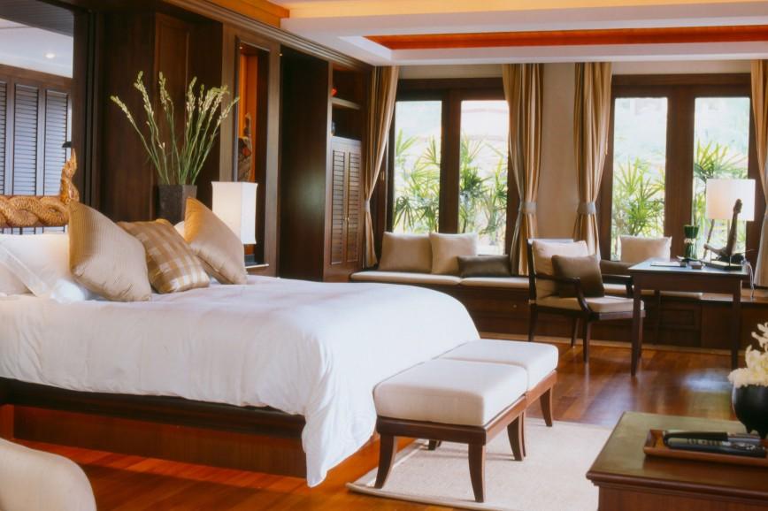 Photo of Ocean View Pool Villa