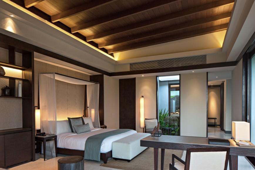 Photo of Mountain Pool Villa
