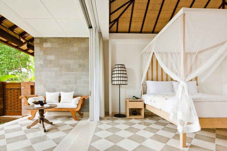 Photo of Terrace Room