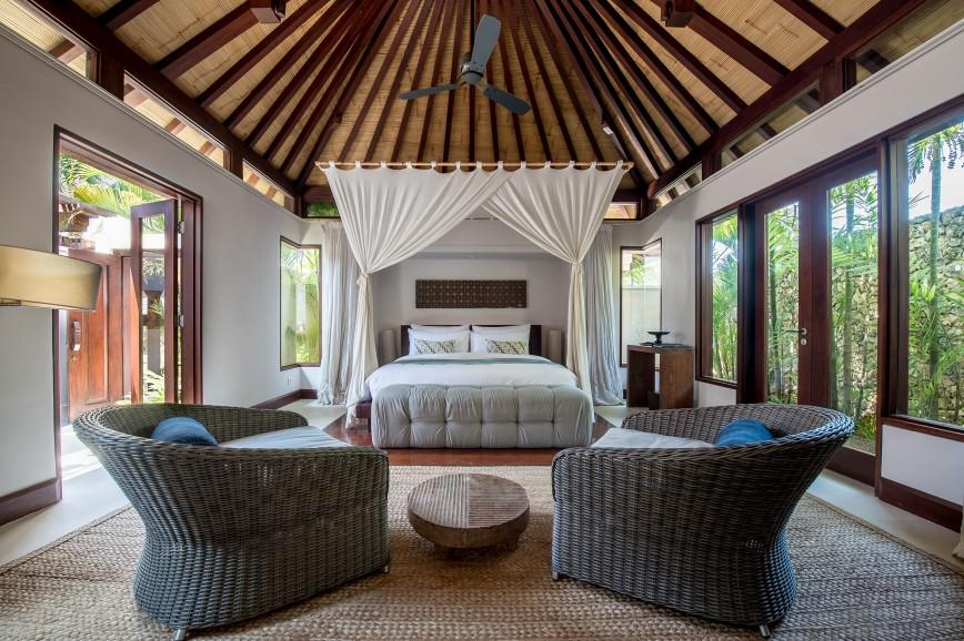Photo of One-Bedroom Plunge Pool Villa