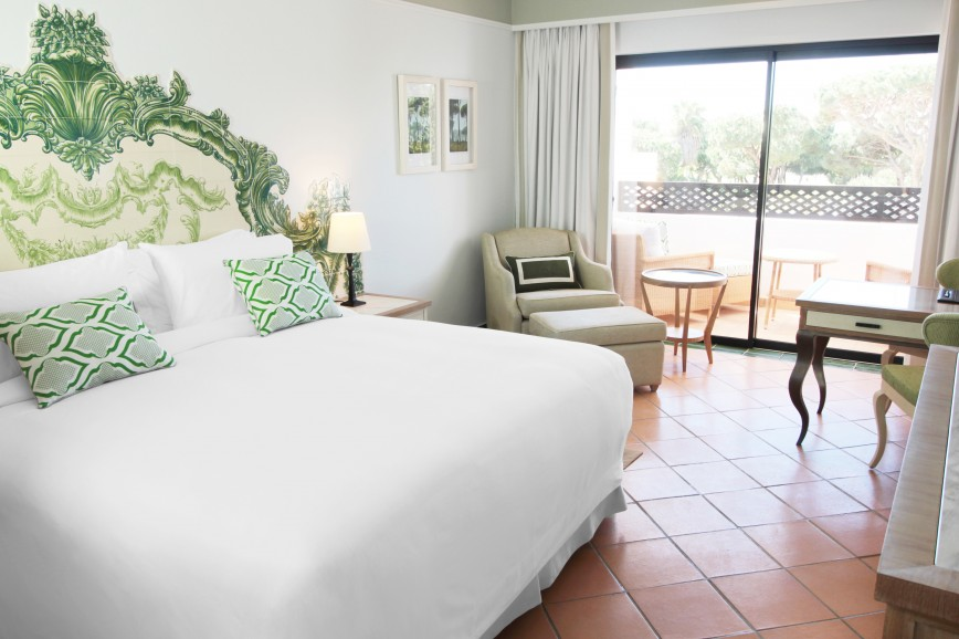 Photo of Premium Deluxe Room Resort View