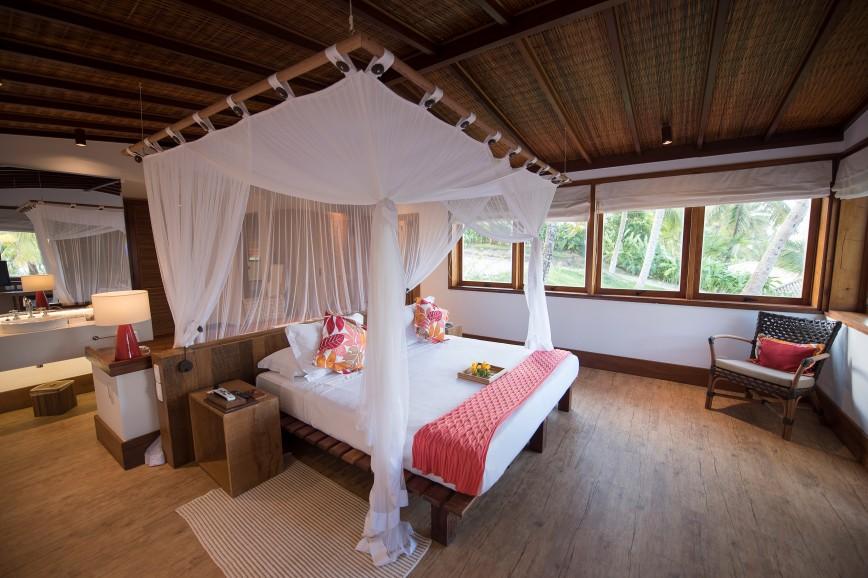 Photo of Luxury Apartment