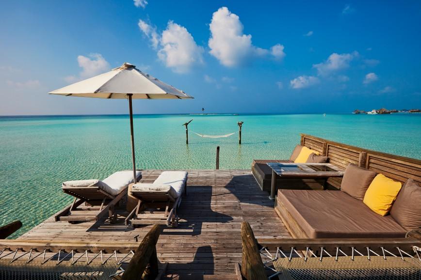 Photo of Gili Lagoon Villa