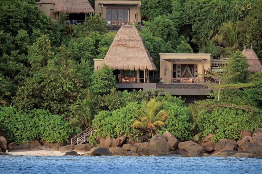 Photo of Maia Signature Pool Villa
