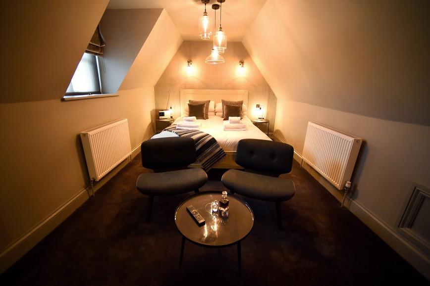 Photo of Best Room