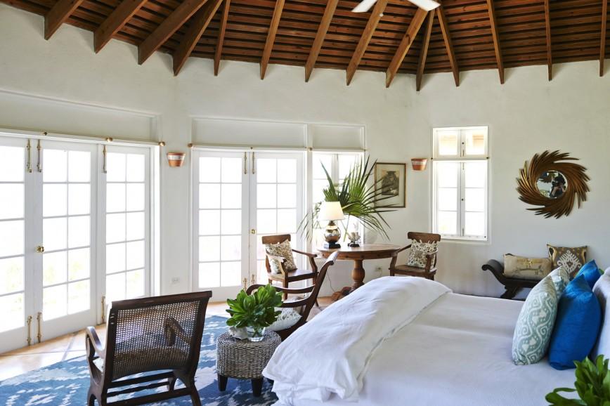 Photo of Beach Suite