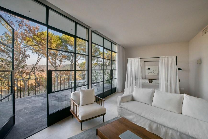 Photo of Villa Suite