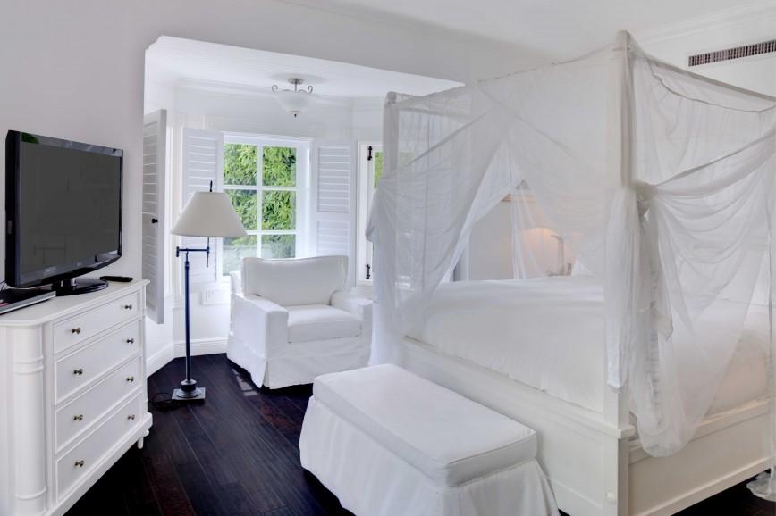 Photo of Luxury Sugar Mill Room