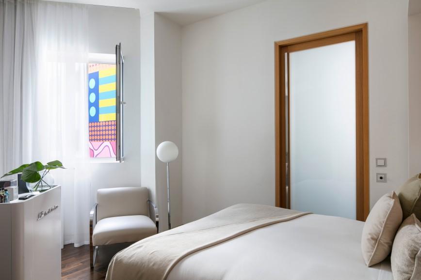 Photo of Aura Room