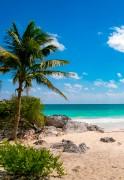 Central Riviera Maya