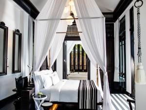 Photo of InterContinental Danang Sun Peninsula Resort