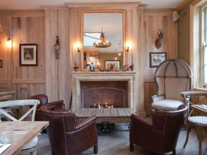 Portman Village Boutique Hotels