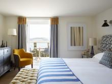 Photo of Hotel Tresanton