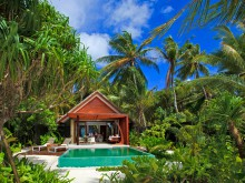 Photo of Niyama Private Islands Maldives