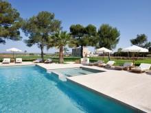 Photo of Fontsanta Hotel
