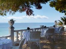 Photo of Danai Beach Resort & Villas