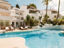 Photo of Puente Romano Beach Resort & Spa Marbella